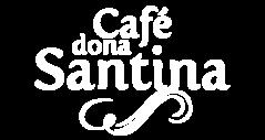 cafenateia-patrocinio-32