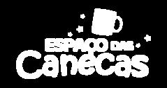 cafenateia-patrocinio-53